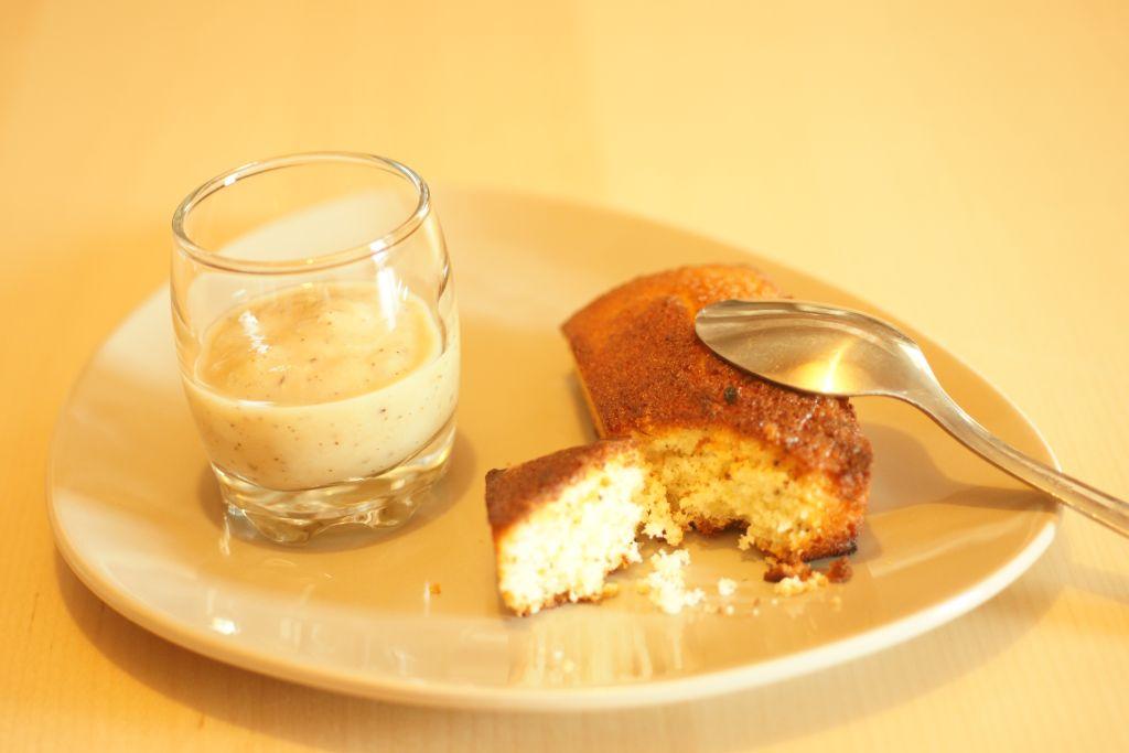 Cake citron pavot 2