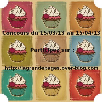 concours-2013